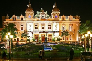 monte carlo spielbank china